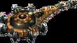 FrontierGen-Hunting Horn 026 Render 001