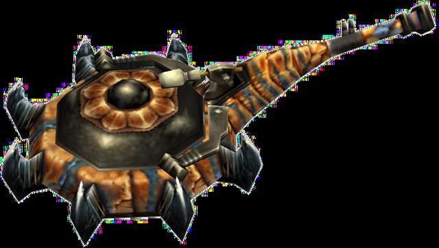 File:FrontierGen-Hunting Horn 026 Render 001.png
