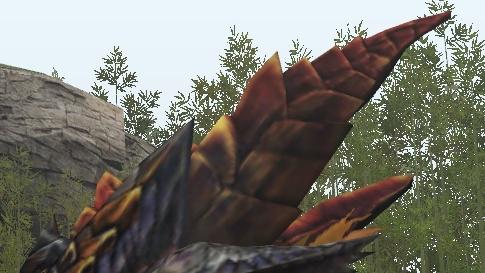 File:FrontierGen-Inagami Screenshot 004.jpg