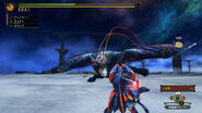 MH3U-Lucent Nargacuga Screenshot 007