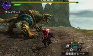 MHGen-Zinogre Screenshot 006