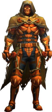 File:MHXR-Mosgharl Armor (Both) (Male) Render 001.jpg
