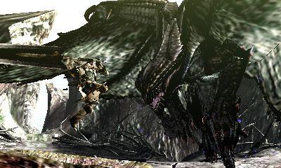 File:Monster img 08 05.jpg