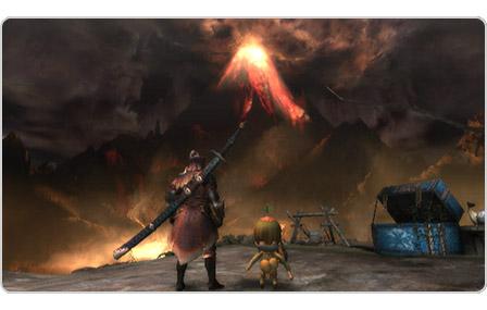 File:NIL MonsterHunterTri Volcano.jpg