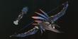 FrontierGen-Bow 998 Render 000