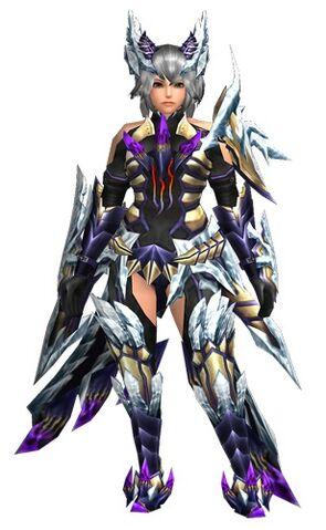 File:FrontierGen-Duke Armor (Both) (Female) Render 001.jpg