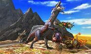 MH4U-Great Jaggi Screenshot 002
