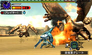 MHXX-Diablos Screenshot 005