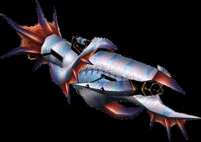 File:FrontierGen-Heavy Bowgun 001 Render 001.png