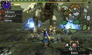 MHGen-Khezu Screenshot 011