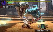 MHGen-Lagiacrus Screenshot 016