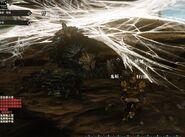 MHO-Baelidae Screenshot 009