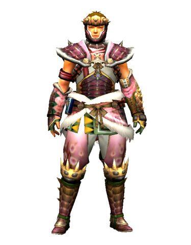 File:MHXR-Hidari Sakura Armor (Both) (Male) Render 001.jpg