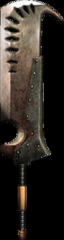 File:1stGen and 2ndGen-Great Sword Render 009.png