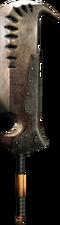 1stGen and 2ndGen-Great Sword Render 009.png