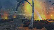 FrontierGen-Black Gravios Screenshot 005