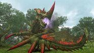 FrontierGen-Espinas Screenshot 010
