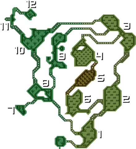 File:MH2-Forest and Hills Map.png
