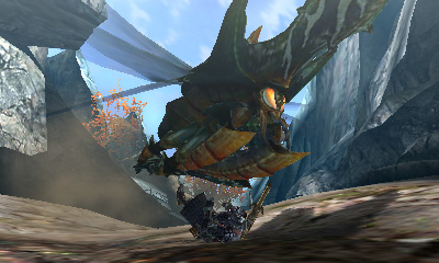 File:MH4-Seltas Screenshot 003.jpg