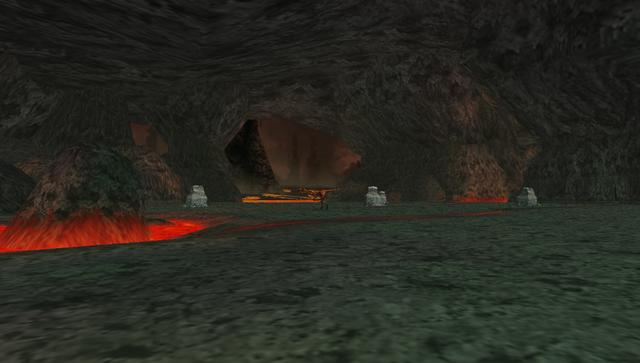 File:MHFU-Volcano Screenshot 005.png