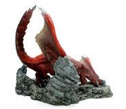 Capcom Figure Builder Creator's Model Tigrex Rare Species 004