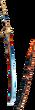FrontierGen-Long Sword 073 Render 001