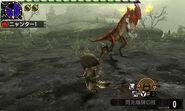 MHGen-Iodrome Screenshot 002