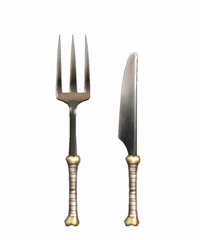 File:MHXR-Dual Blades Render 005.jpg