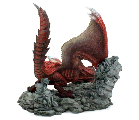 File:Capcom Figure Builder Creator's Model Tigrex Rare Species 002.jpg