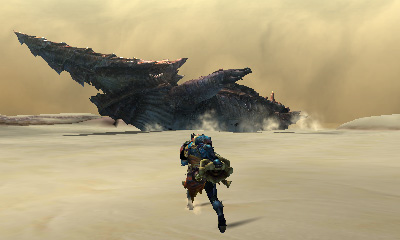 File:MH4-Dah'ren Mohran Screenshot 001.jpg