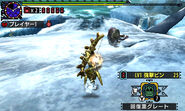 MHGen-Gammoth Screenshot 019