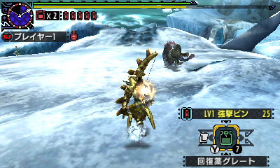 File:MHGen-Gammoth Screenshot 019.jpg