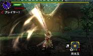 MHGen-Rathalos Screenshot 008