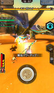 MHXR-Nefu Garumudo Screenshot 001