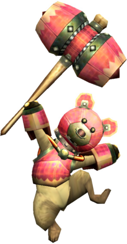 File:MHXR-Palico Equipment Render 005.png