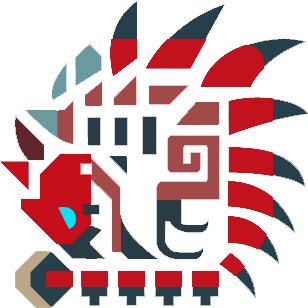 File:Rathalos Icon.png