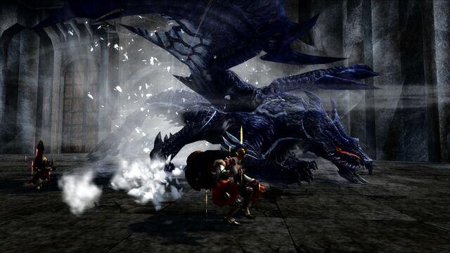 File:FrontierGen-Duremudira Screenshot 013.jpg