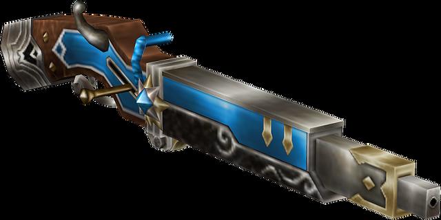 File:FrontierGen-Heavy Bowgun 049 Render 001.png