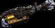 FrontierGen-Hunting Horn 016 Render 001
