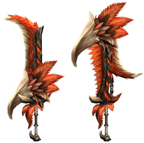 File:FrontierGen-Switch Axe 007 Render 001.png