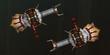 FrontierGen-Tonfa 986 Render 000