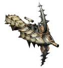 File:MH4-Light Bowgun Render 025.png