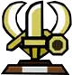 File:MH4U-Award Icon 032.png