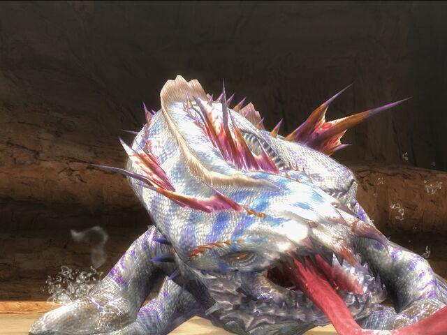 File:FrontierGen-Baruragaru Screenshot 003.jpg