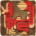 File:FrontierGen-Lavasioth Subspecies Icon 02.png