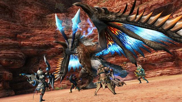 File:FrontierGen-Toridcless Screenshot 006.jpg