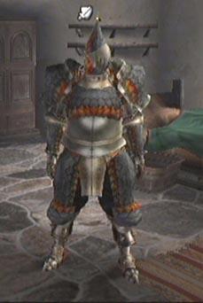 File:Gypceros Armor (BladeMaster).jpeg