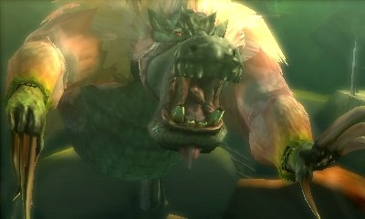 File:MH4-Congalala Screenshot 011.jpg