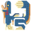 MHO-Lavasioth Icon