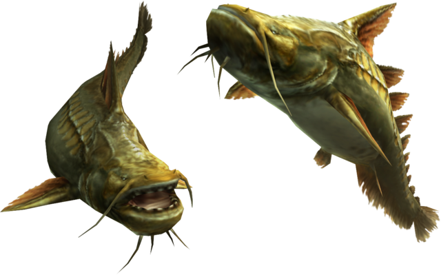 File:3rdGen-Fish Render 005.png